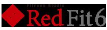RedFit6